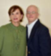 Judy and John.jpg