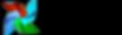 image9.png