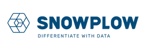 snowplow-logo.png
