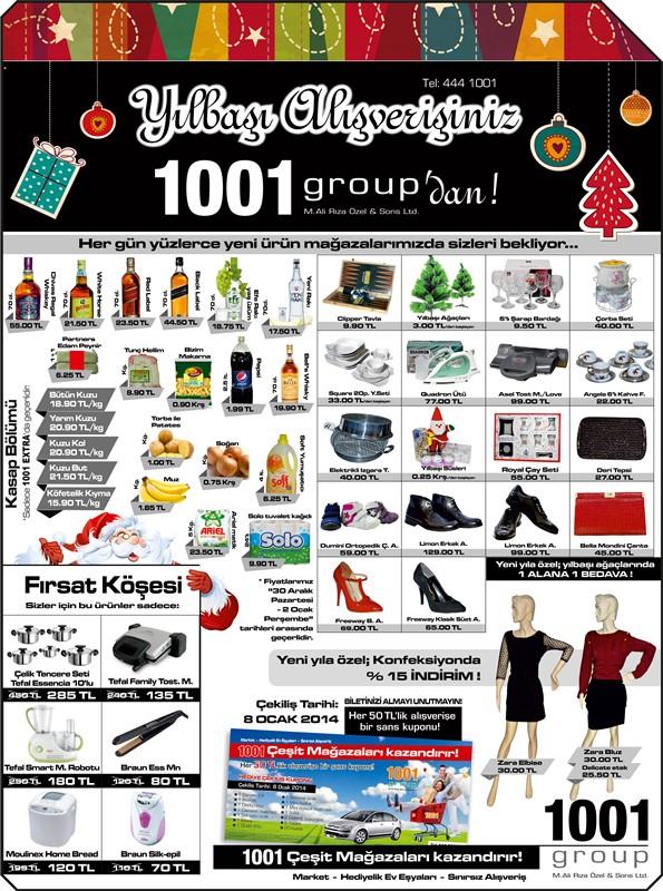 1001 Extra yılbaşı reklam.jpg