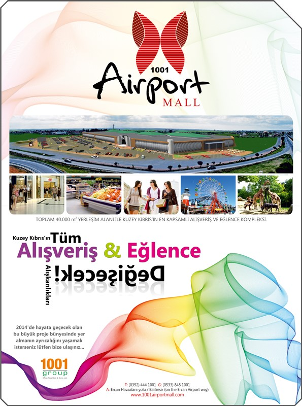 1001 Airport Mall reklam.jpg