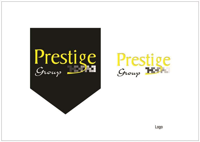 prestige kurumsal 1.jpg