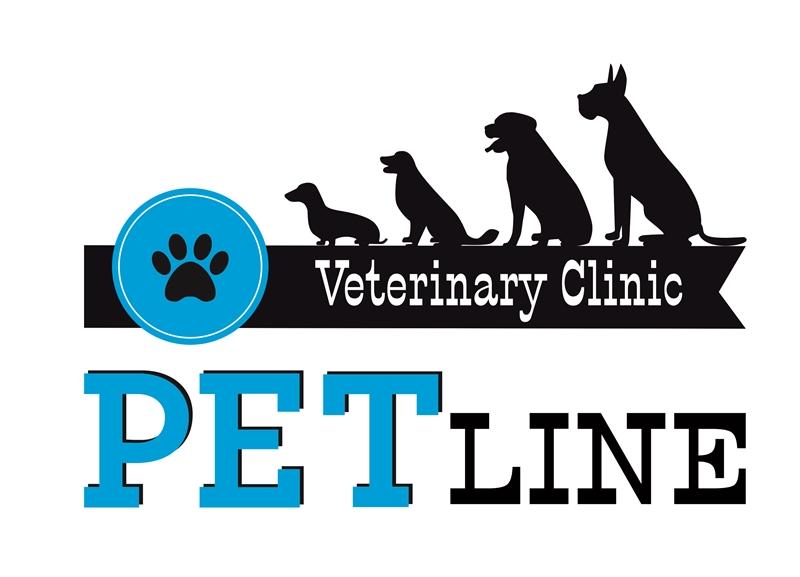 petline logo.jpg