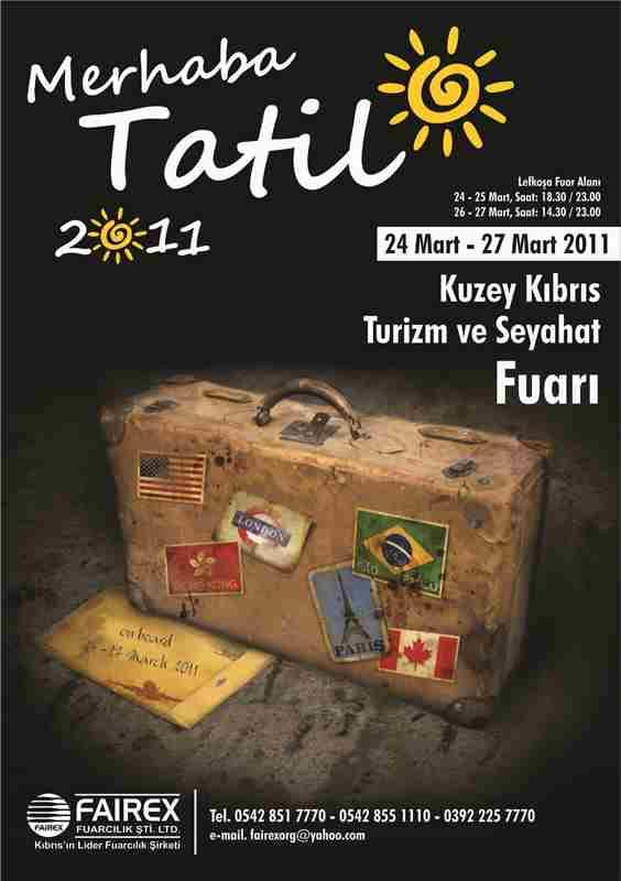 Fairex_tatil_fuar_afişi.jpg