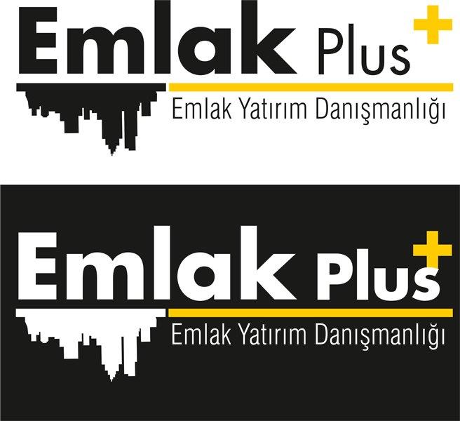 Emlak Plus logo.jpg