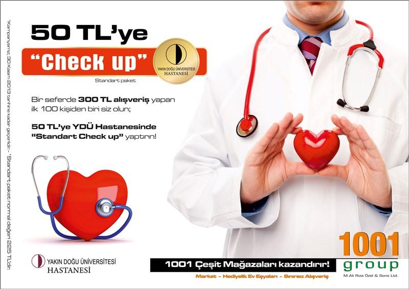 1001 checkup Kampanya.jpg