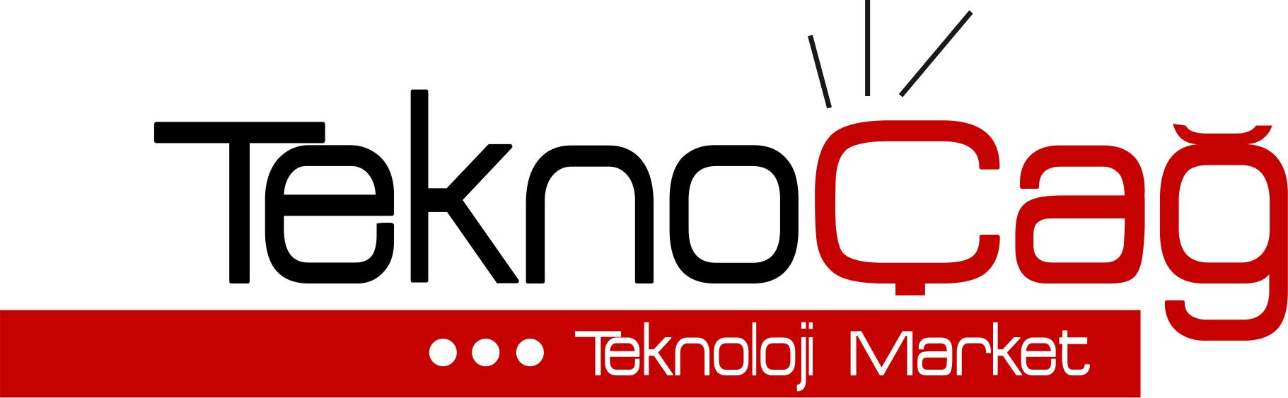 techno cag logo.jpg