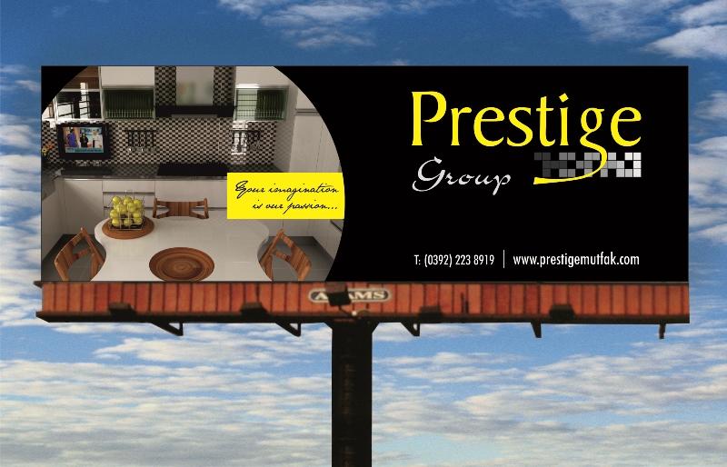 prestige kurumsal 4.jpg