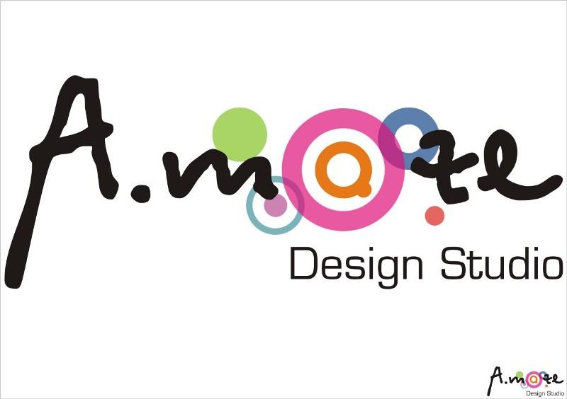 amaze logo.jpg