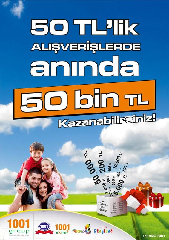 1001_Extra_kampanya_afişi.jpg