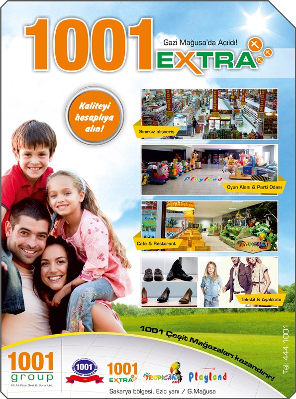 1001_Extra_reklamı.jpg