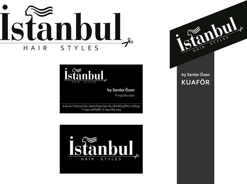 istanbul kuafor.jpg