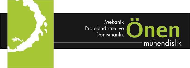Önen Mühendislik logo.jpg