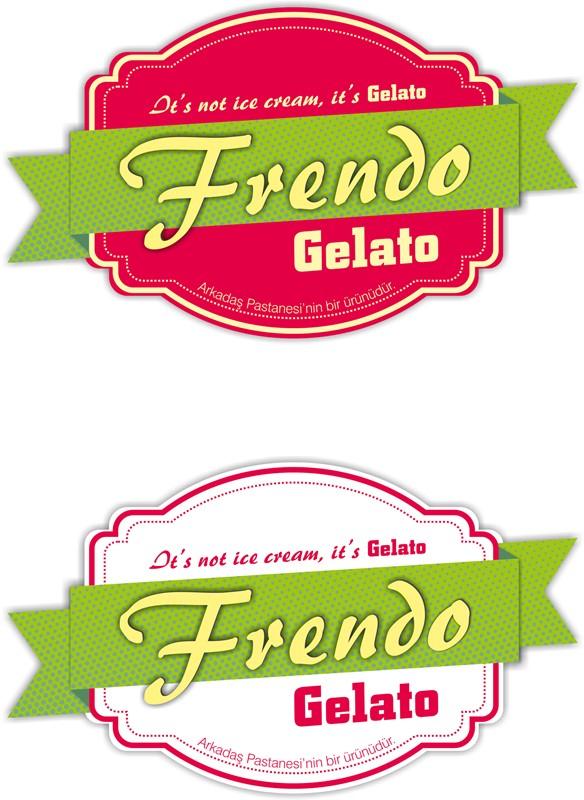 Arkadaş_Fredo_logo.jpg