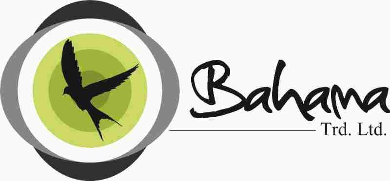 bahama logo.jpg