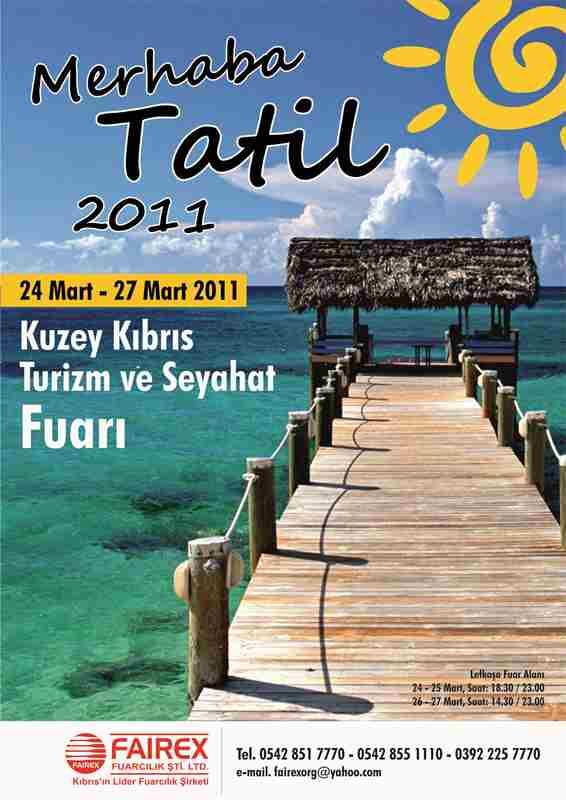 Fairex_tatil_fuarı_afiş.jpg
