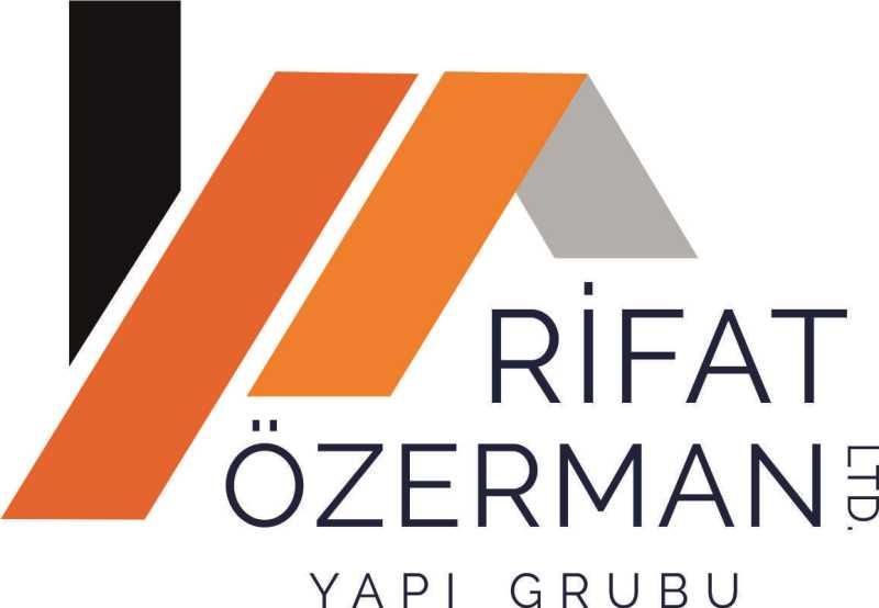 rifat_özerman_logo.jpg