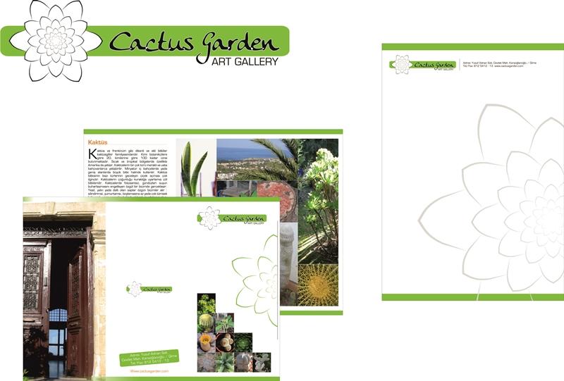 cactus garden kurumsal.jpg