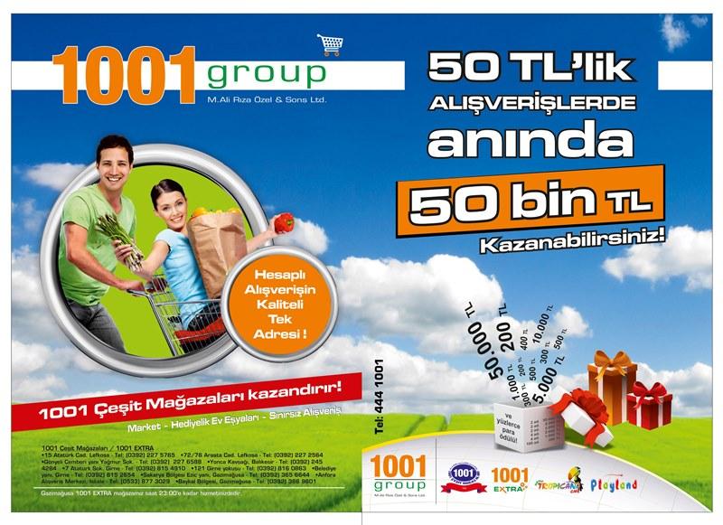 1001 Extra Market Broşürü.jpg