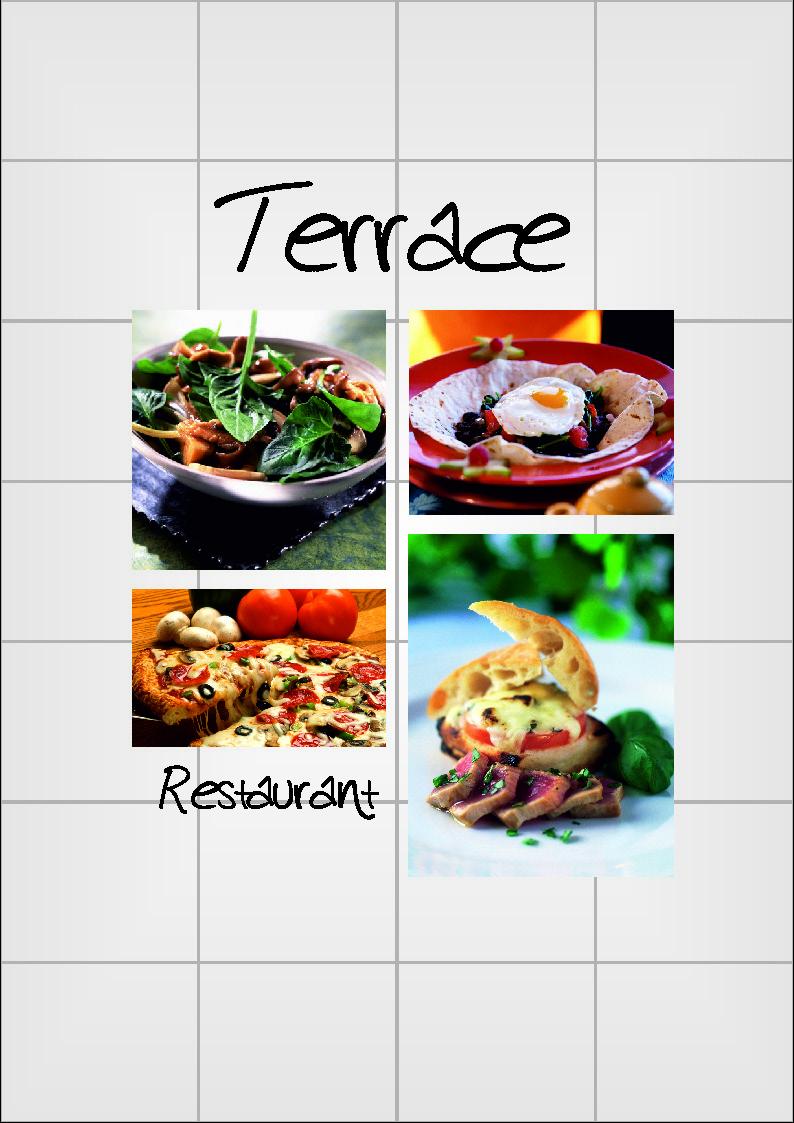 Terrace menu.jpg