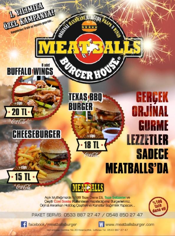 meatballs-yılbaşı-reklam.jpg