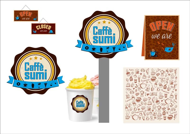 caffe-sumi-kurumsal.jpg