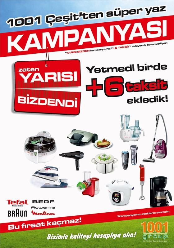 1001_yaz_kampanya_reklamı.jpg