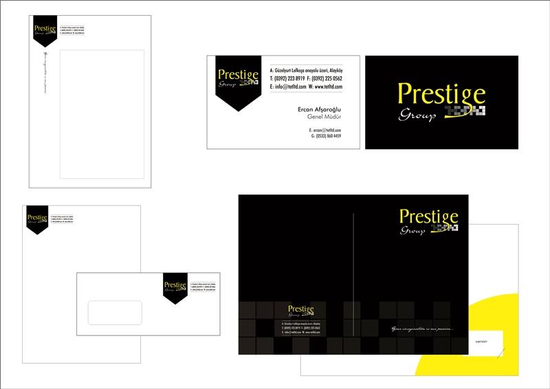 prestige kurumsal 3.jpg