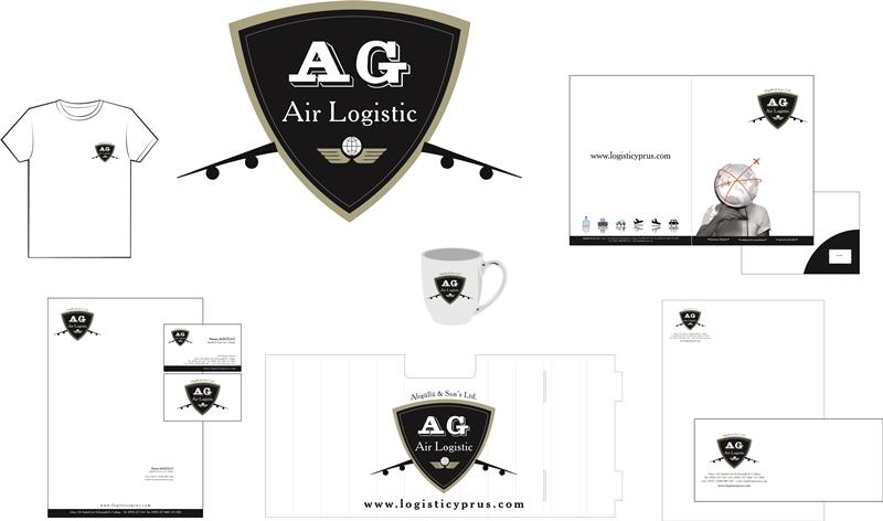 air logistic kurumsal.jpg