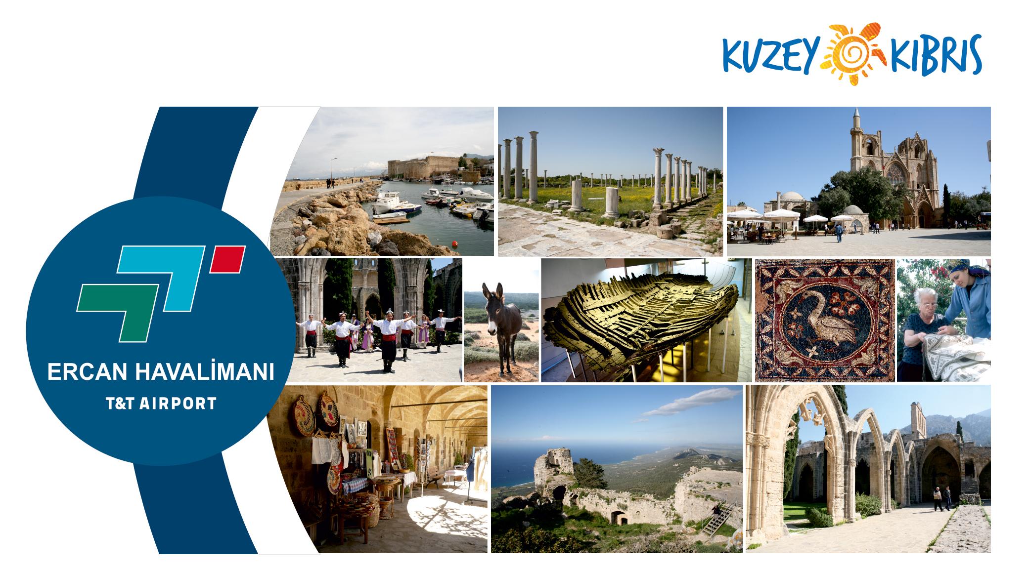 18-nisan-dünya-kültür-mirası