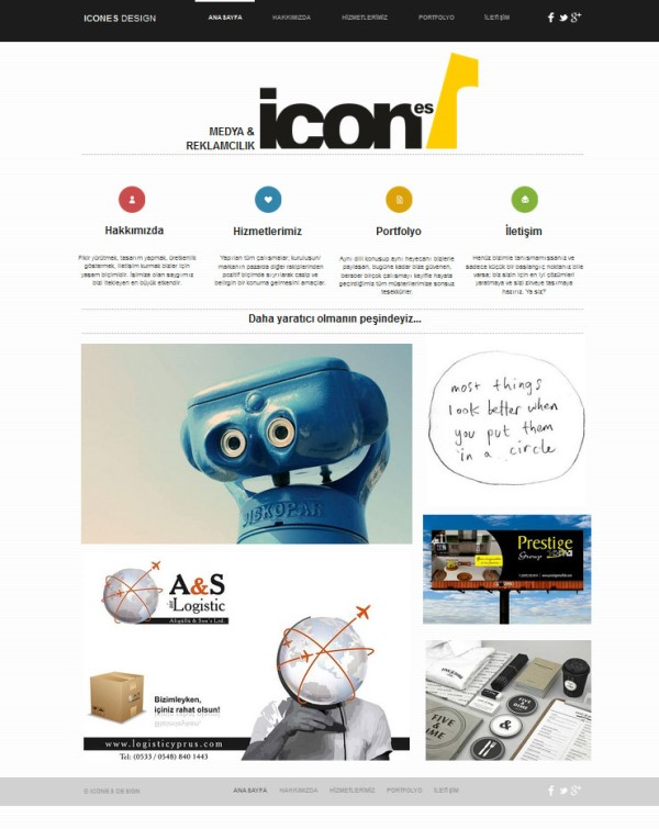 icones-medya-web.jpg