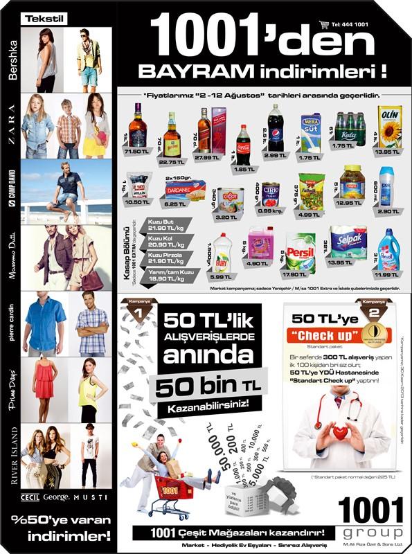 1001 Extra reklam.jpg