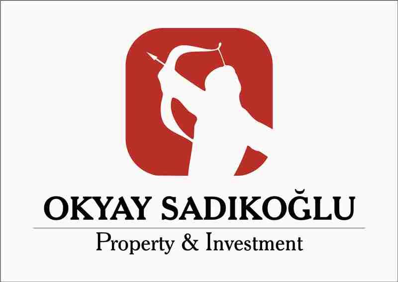 okyay sadıkoğlu logo.jpg