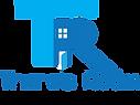 blk_logo.png