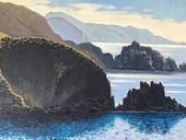 Bruny Island Depth