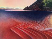 Tannin Vibration Arthur River