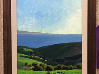 Goleta Valley Art Association
