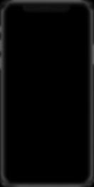 iphoneX-b.png