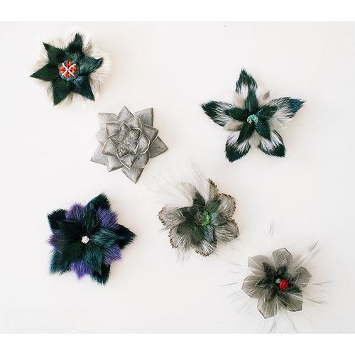 sealskin flowers.jpeg