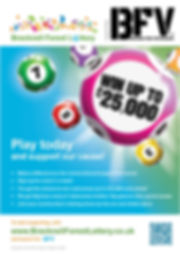 play-bracknell-forest-lottery - lotto.jp