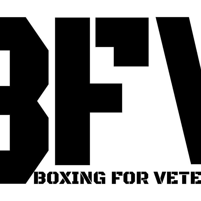 Boxing For Veterans Remembrance