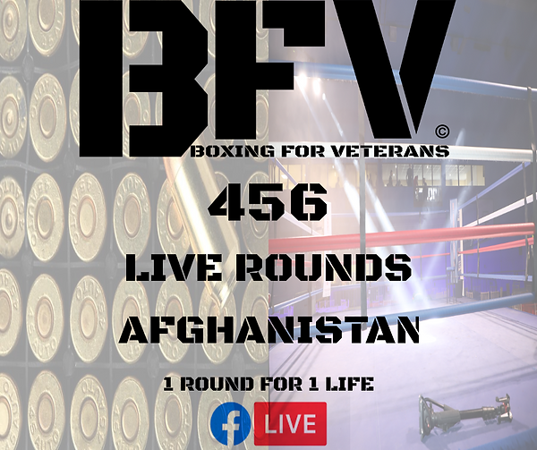 LIVE ROUNDS LOGO.png