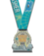 Livonia Medals.png