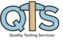 QTS_logos April2019.png