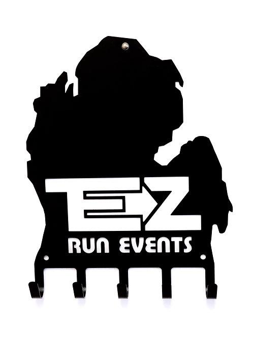 Medal Display - EZRunEvents