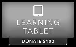 tulloch_adopt_button_tablet
