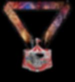 Spree Medal 2019..png