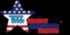 GAR 2019 Logo.png