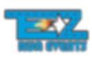 EZ Run Events Logo .png