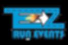 EZ Run Events Logo .png
